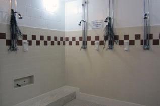 Russian Bath Special Baths Differ 33
